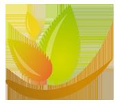Logo-feuille-jardi-aide