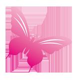 Logo-papillon-ambiance-jardin