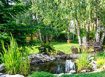 jardinnage angouleme